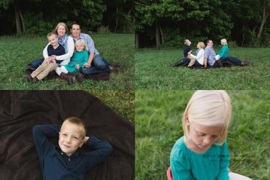 familiy - albertville, mn family photographer