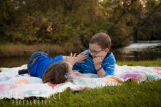 albertville mn family photographer