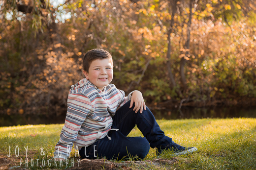 albertville mn family photography