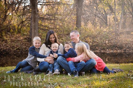 albertville mn family photographer