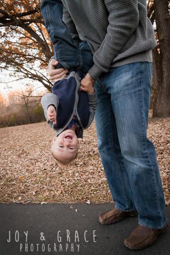 albertville mn family photography