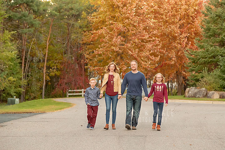 family-photographer-becker-mn