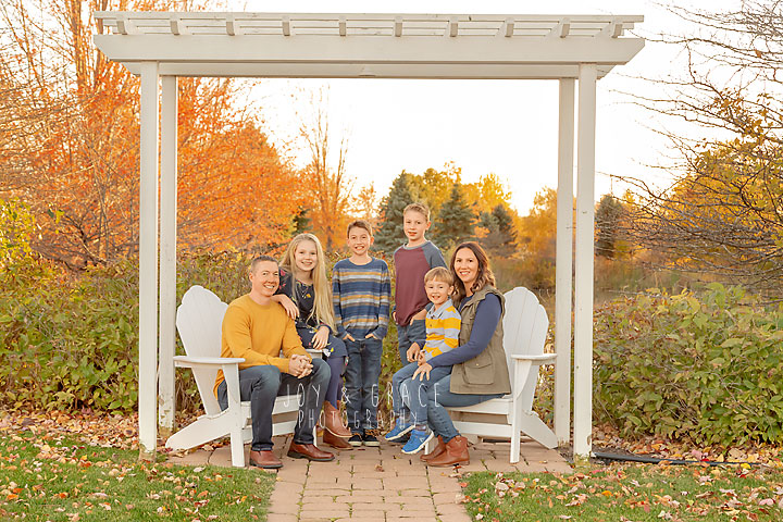 Albertville Family photography