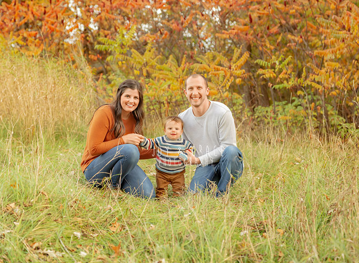 beckermnfamilyphotography
